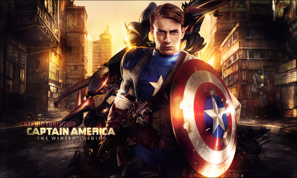 RDB#3 Votaciones Capitan_america_by_ezequielw-d6v2hev