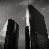 Urban Bling Bling by ArjenCalter