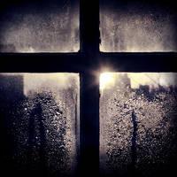 Beyond by ArjenCalter