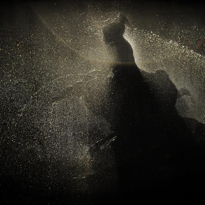 Drops Of Light II by ArjenCalter
