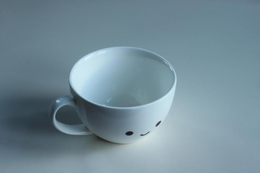 Cup contest by lieveheersbeestje