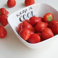 Keep it cool by meganjoy