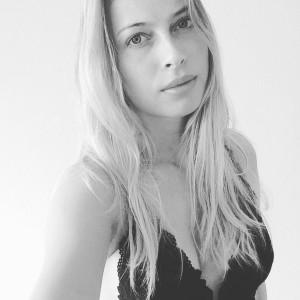 lieveheersbeestje's Profile Picture