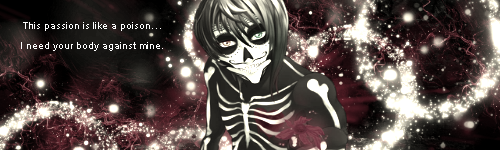 http://orig00.deviantart.net/0ee8/f/2016/174/2/d/halloween_lysander_amour_sucre_by_justogirl-da7atth.png
