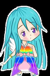 C:fluttershy66011