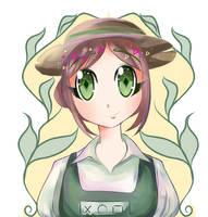 [idv] Gardener