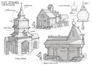 2020-05-24 Rus Studies