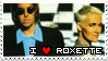 Roxette Stamp 2 by MaewRS
