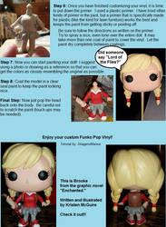 Custom Pop Tutorial Page 2 by eveningstar