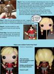 Custom Pop Tutorial Page 2