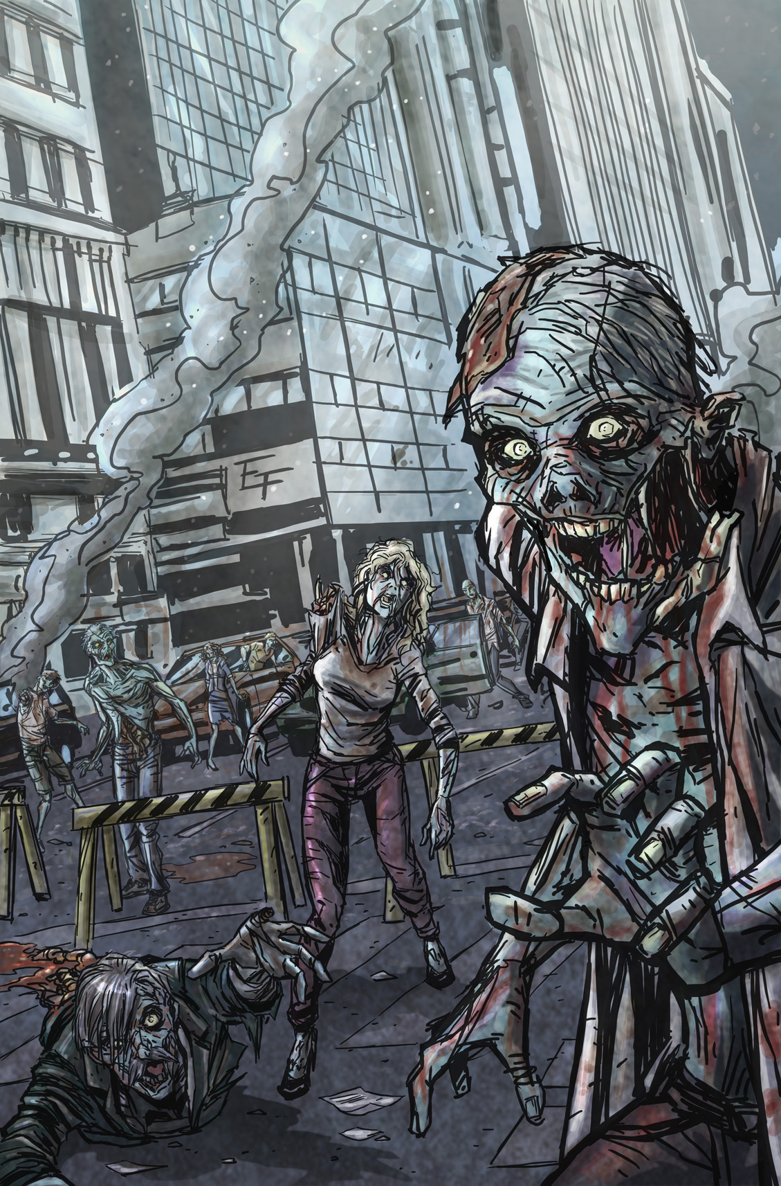 zombies_by_ferigato-d352ghp.jpg