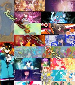 P0K3RUT0's Profile Picture