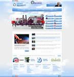 bakirkoy municipality web site
