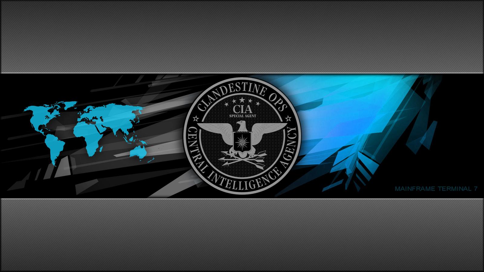 cia 2010 - wallpaperfreddiemac on deviantart