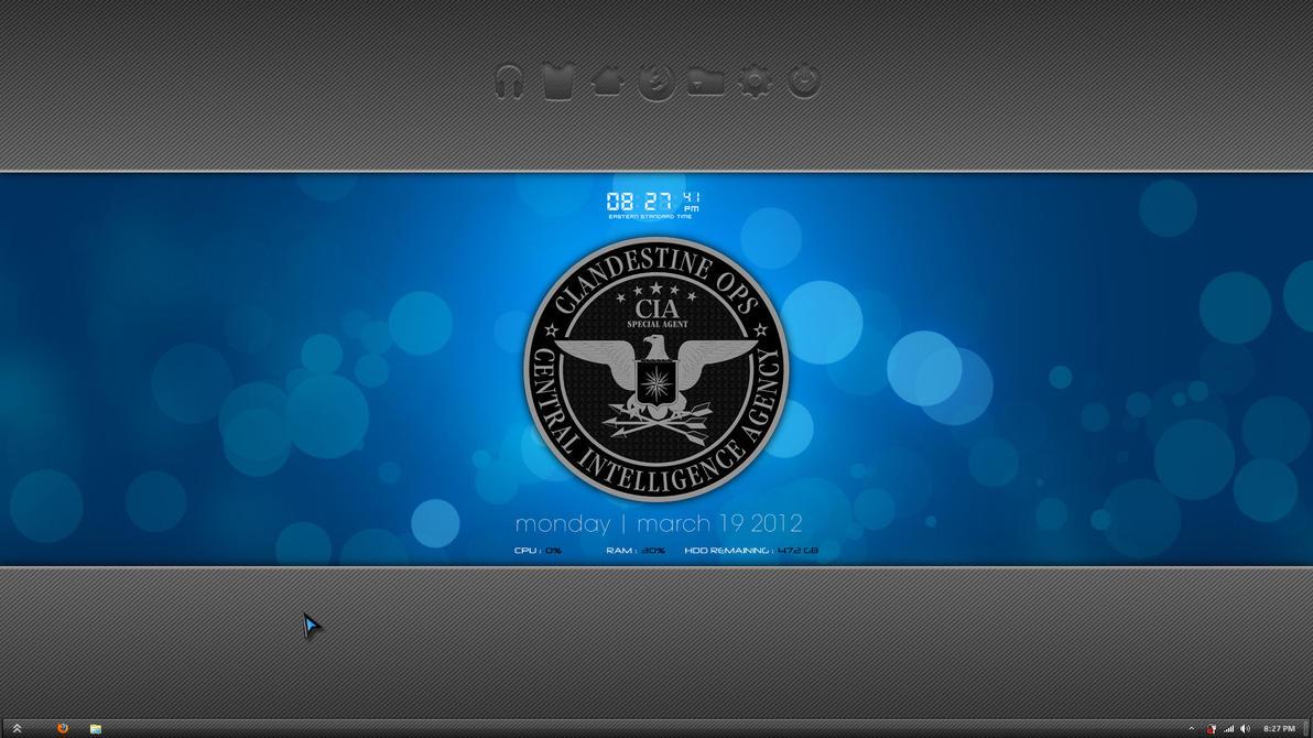 Velvet Assassin 2009PCРусский  RePack от RG
