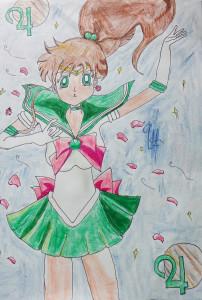 chocokoneko's Profile Picture