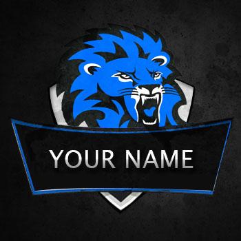 Cs Go Logo Designer