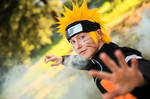 Naruto- Heroes always come back