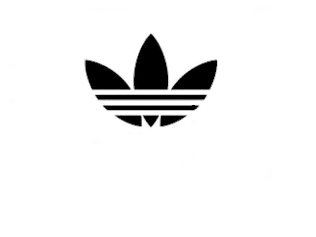 Logo Wallpaper: La Adidas Metro Attitude Logo pour femmes ...