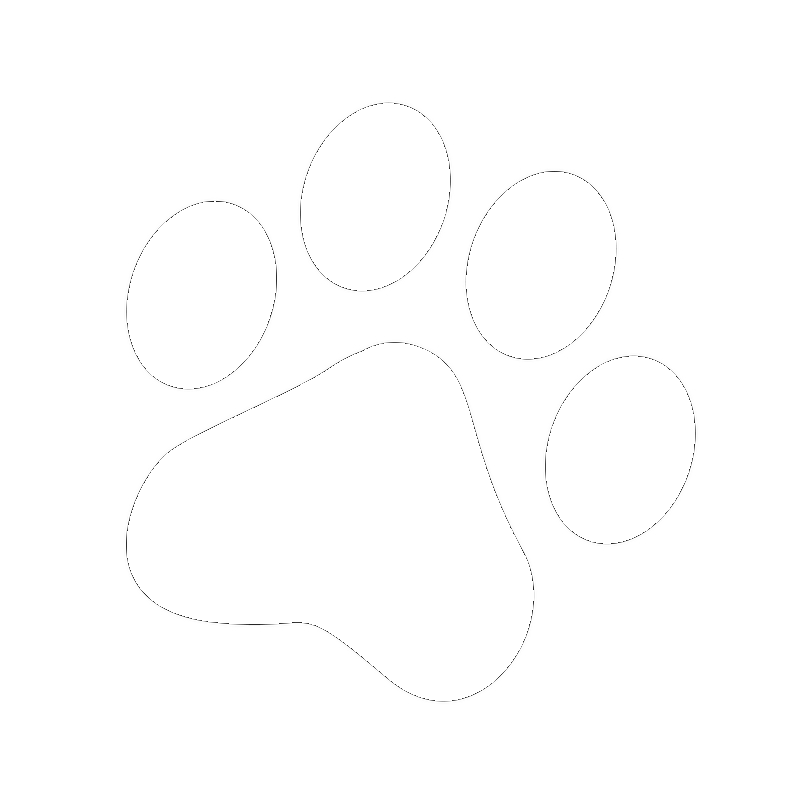 huellas de perro png imagui paw print logo dog food paw print logo for hermitage pa