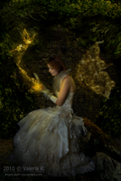 My secret place by AngelLale87