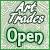 Art Trade Open Plz by AngelLale87