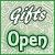 Gift Open Plz by AngelLale87
