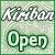 Kiriban Open Plz by AngelLale87