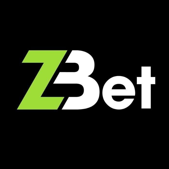 Logo-zbet68