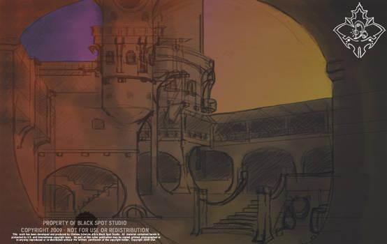 Ramavilu Tower Concept01