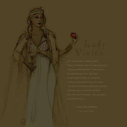 Lady Vivien