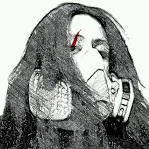 Zer0767's Profile Picture