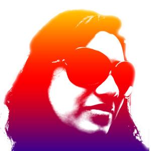 sudeepti's Profile Picture