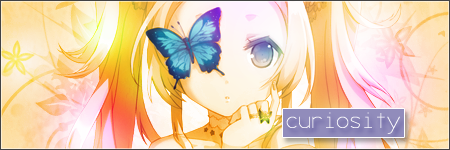 Innocence's GM application I__m_curious__by_rebeccaangoo-d5g7aob