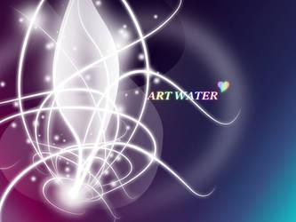 Art Water by emma00