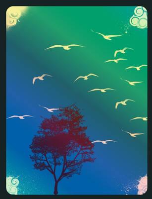 Clean Air by emma00
