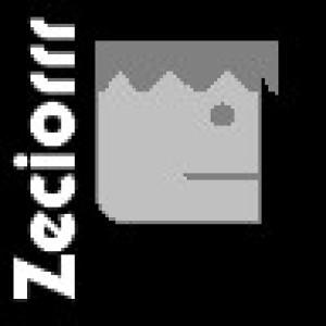 eMZeciorrr89PL's Profile Picture
