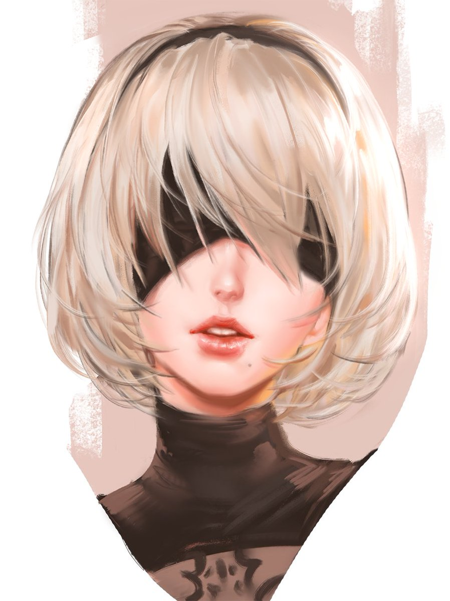 Premise Indicator Words: 2B By Yy6242 On DeviantArt