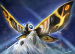 Mothra_1996