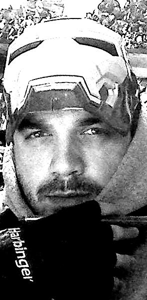 SHADOBOXXER's Profile Picture