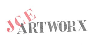 JCE-Artworx's Profile Picture