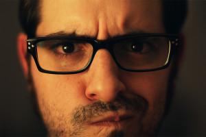 fernando-moran's Profile Picture