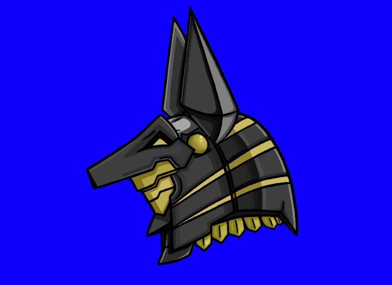 monster hunter favourites by haviocwolf on DeviantArt