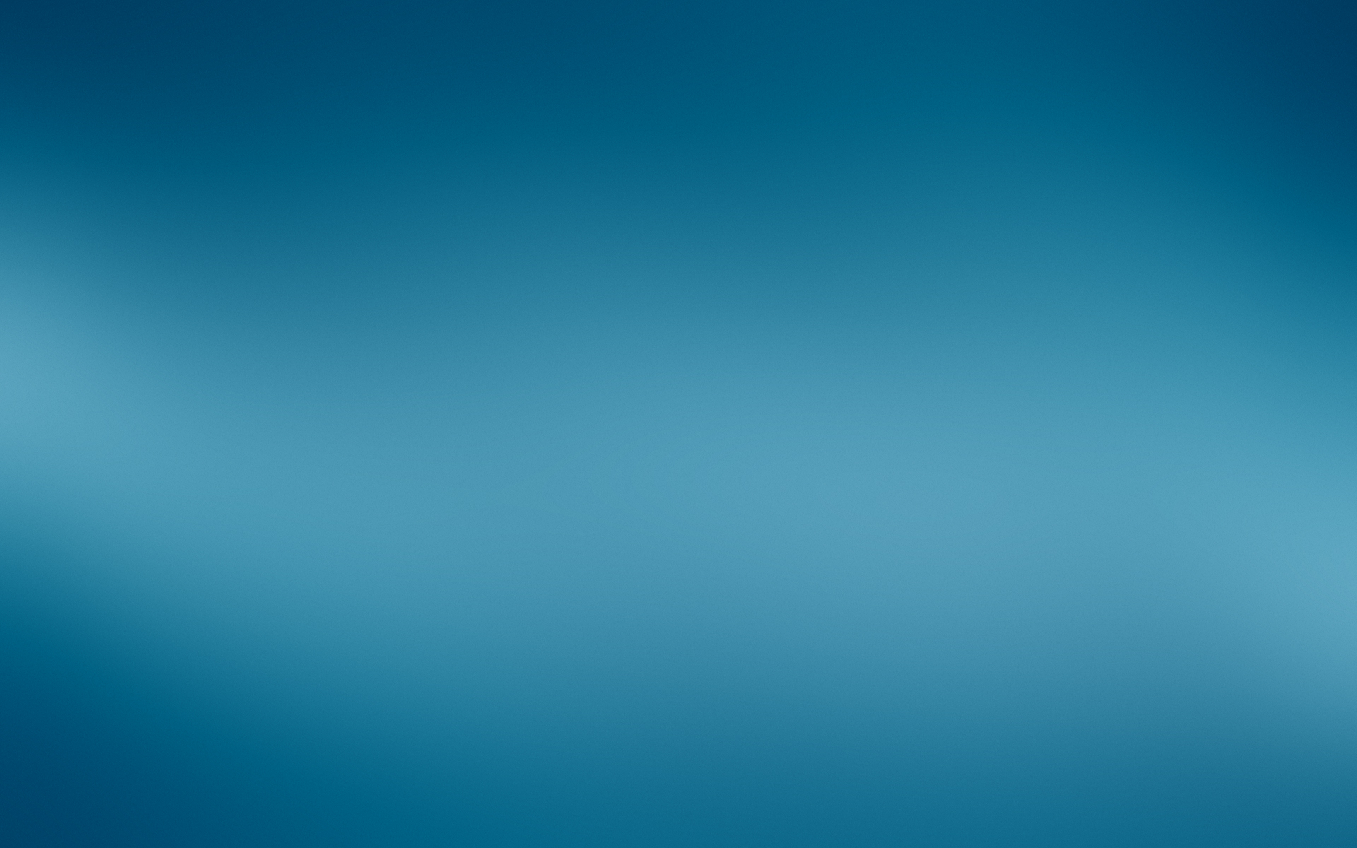 Wallpaper Something Blue By Digitalsoft