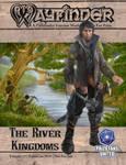 Wayfinder15 cover by Timitius