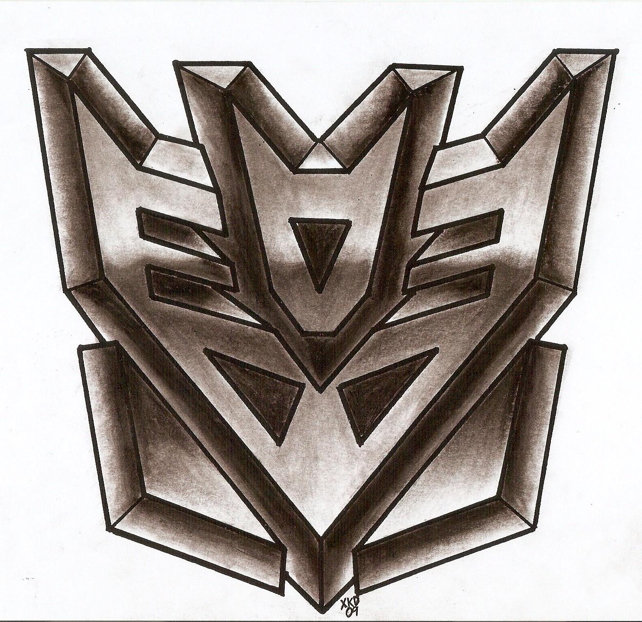 DECEPTICON_logo_by_Xkado.jpg