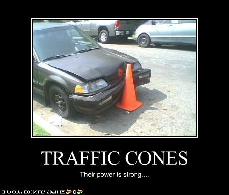 __traffic_cones___poster_by_lil_spreck1996 cones memes