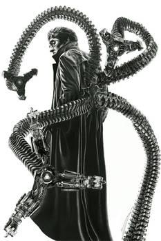 Doc. Octavius