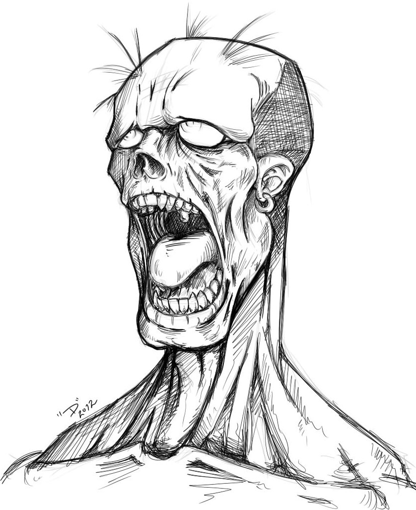 Zombie Speed Sketch 292801515 likewise Ste unk Dragon 419940014 likewise Pretty Girl Coloring Page in addition File Excalibur Render additionally Darth Vader Coloring Pages. on demon coloring pages