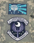 LSTS Patches